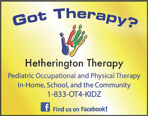 hetherigton_therapy_8_12_19_revised.png