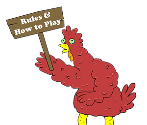 signChicken.png