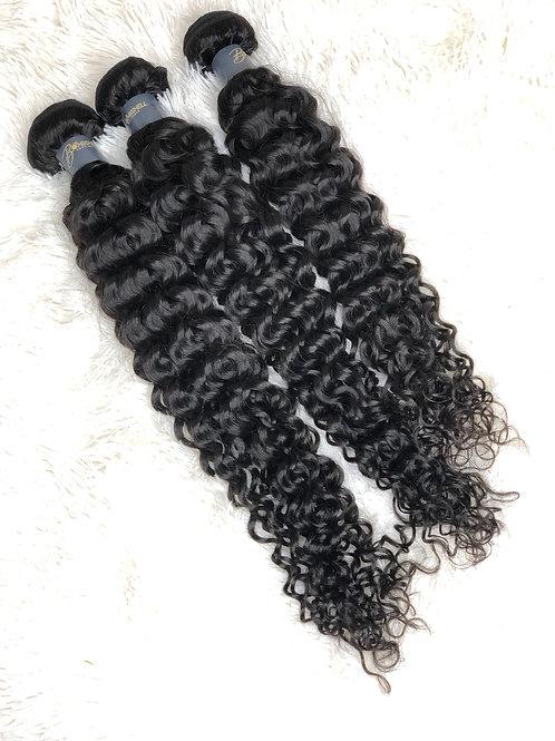 Deep Curly Bundle Deal