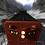 Thumbnail: GM/EMD - G12 992 Canadian National Railway