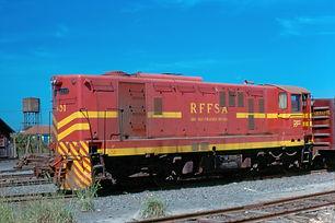 GL8 6331 (4022) RFFSA_Porto Alegre-RS_09