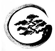 The Art of Balance-Good Logo.png