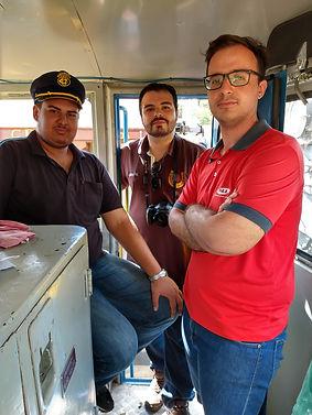 Fernando, Guto and Murilo.jpg