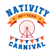40th-Carnival-Logo_4Color.png