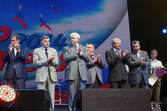 Фотографы Никита Крючков, Владимир Тилес. Фото с сайта АСН Инфо.