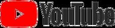 youtube-nouveau-logo.png