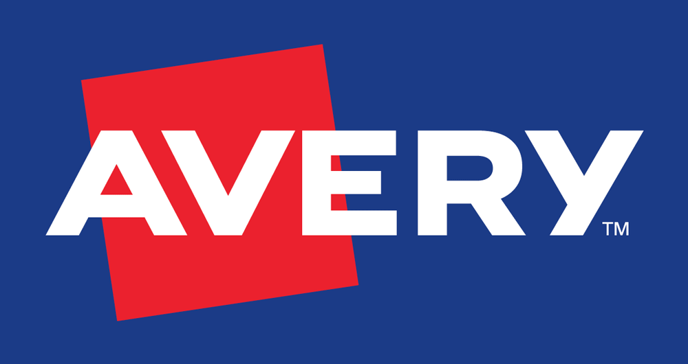 avery_logo_detail_edited.png