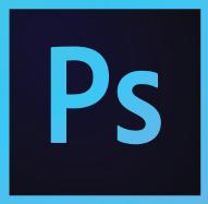 photoshop-full-logo_edited.png