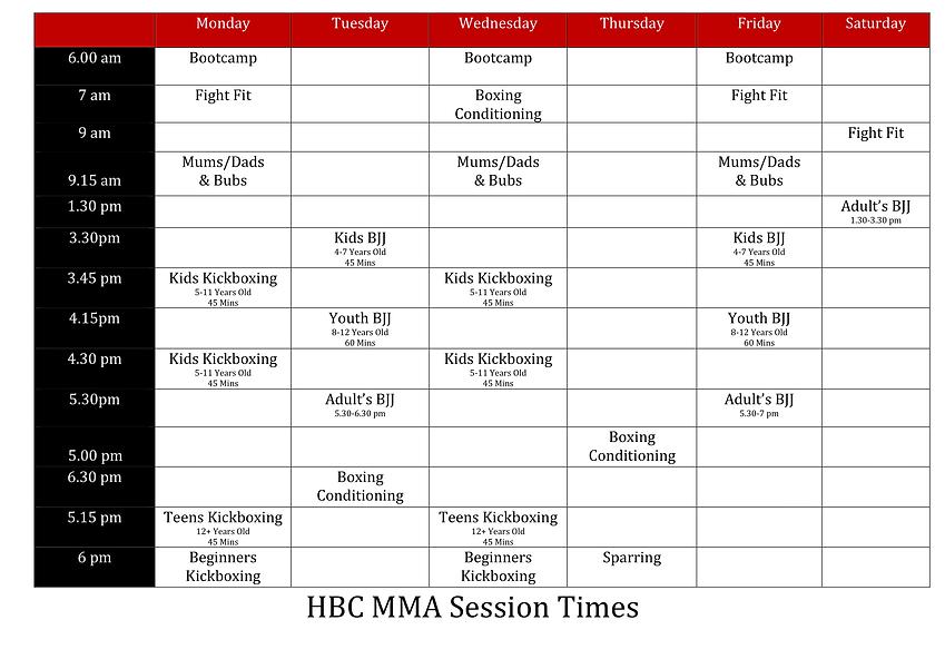 New Timetable 2021 BJJ PDF-1.png