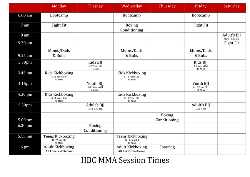 New Timetable 2021 BJJ-1.png