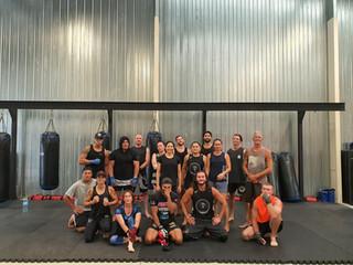 new gym 2.jpg