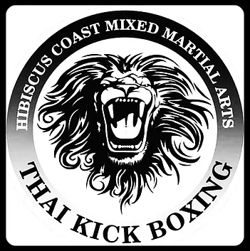 hbc logo 2.webp