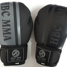 MMA GLOVES.jpg