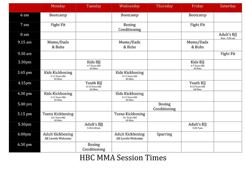 HBC MMA APRIL 2021-1.png