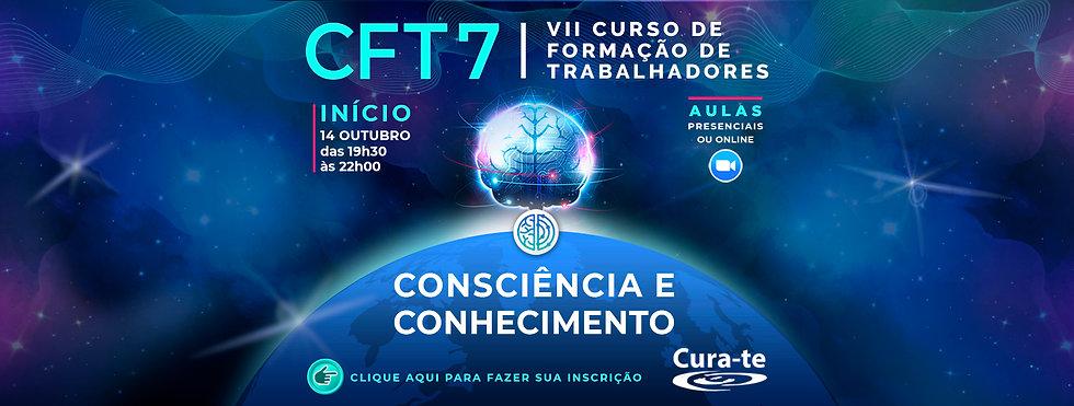 CFT7_CURA-te_banner_site.jpg