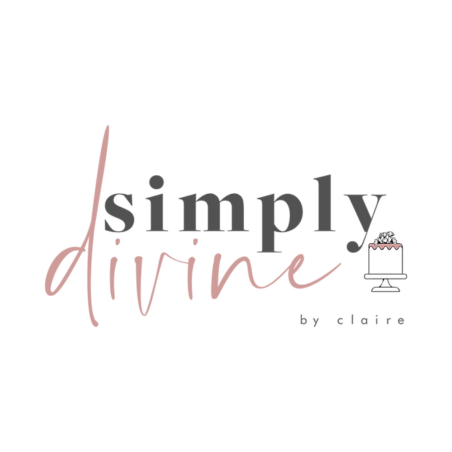 Simply Divine grey and pink png.png