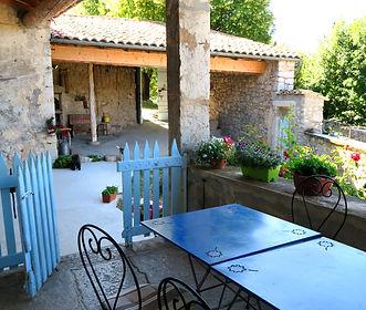 gite-rimon-drome-la-grange_terrasse.jpg