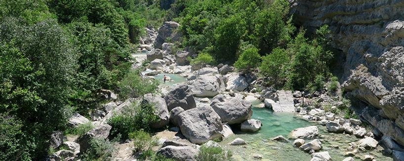 gite-rimon-drome-la-grange_region-rivier