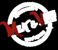 WHITE_LOGO_MV.png