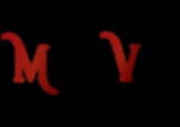 MV_BLACK.png