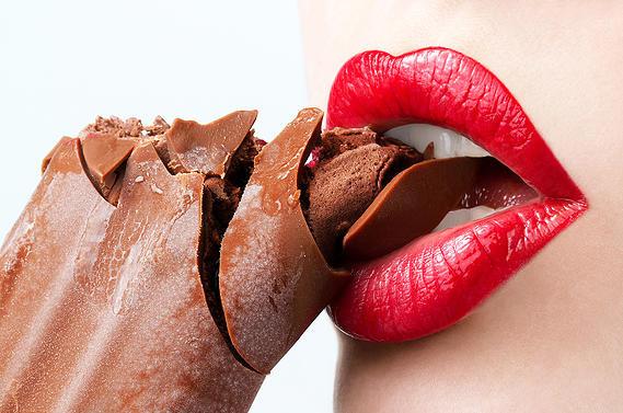Chocolate sexy.jpg