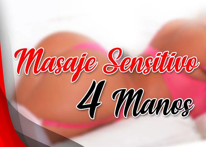 7 sensitivo sencillo 4 manos.jpg