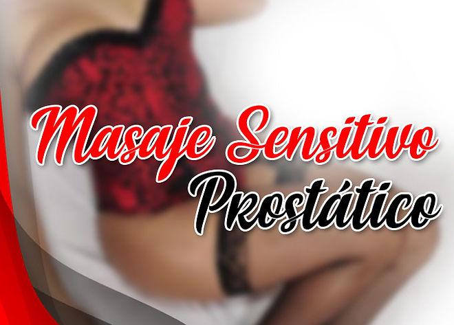 8  sensitivo sencillo prostatico.jpg