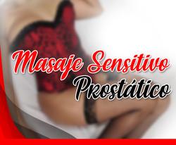 8  sensitivo sencillo prostatico