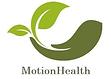motionhealth logo 2020.png