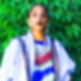 Aisha Jemila Daniels