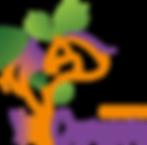 logo-gwenva-web (4).png