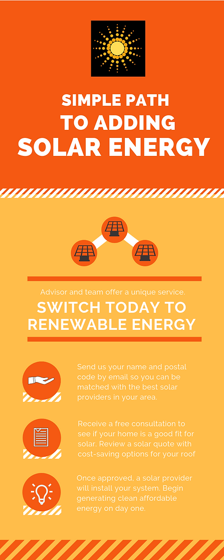 Solar Energy Infographic.png