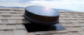 solar roof fan.jpg