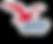 logo%20ANCV_edited.png