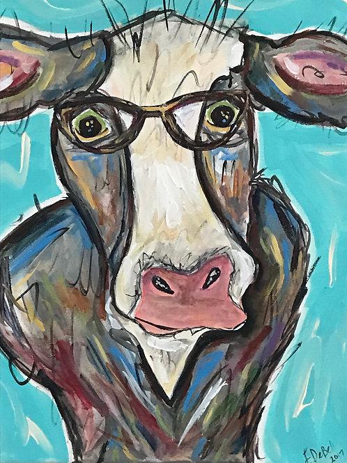 Cow Smart