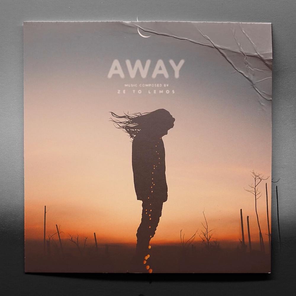 #away #zetolemos #filmcomposer