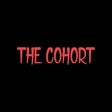 cohort.png