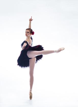 Megan Hustel Tillman