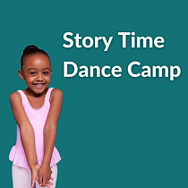 Story Time Dance Camp.png