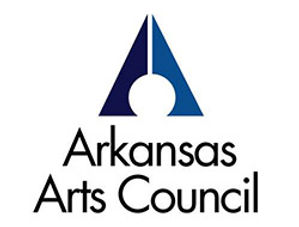 Arkansas-Arts-Council-Logo.jpg