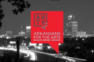Arkanans for the arts.jpg