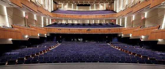 Robinson-Center-Music-Hall-Additions-Ren