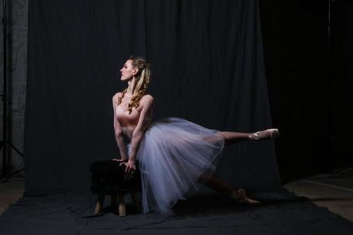 Lauren Bodenheimer Hill