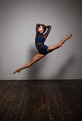Leah Morris