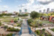 LittleRockAR-RiverfrontPark.jpg