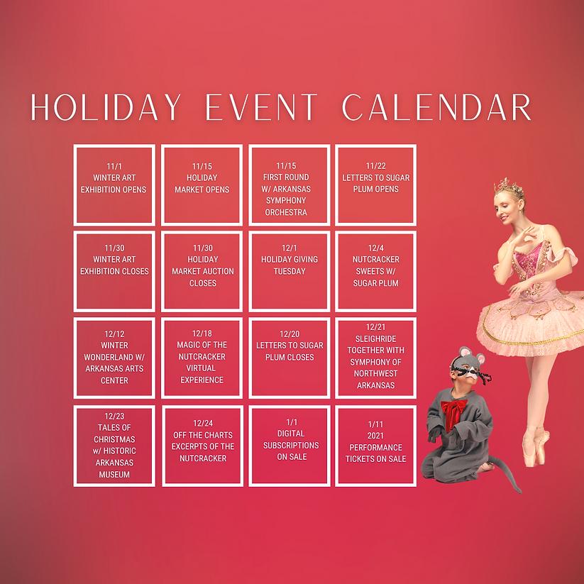 LittleRock.com Holiday Activities.png