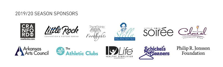 2019-20 sponsors.jpg