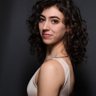 Isabelle Urben