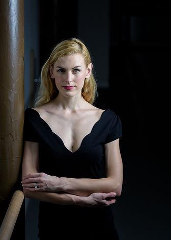 Lauren Bodenheimer Hill.jpg