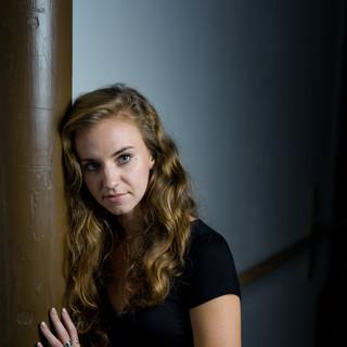 Megan Hustel.jpg